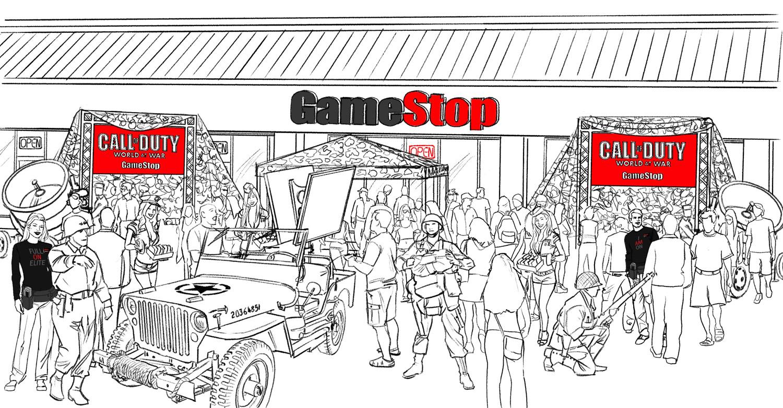 GameStop 7.jpg