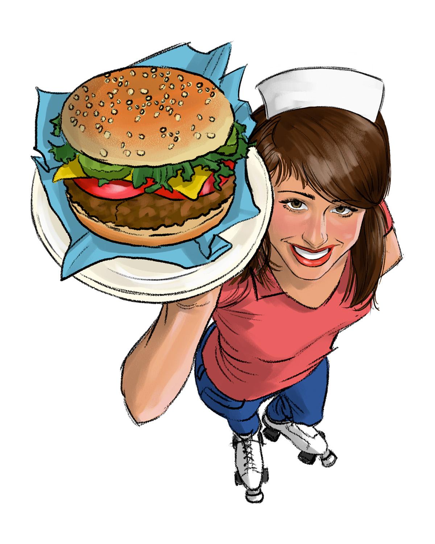 Chili's Waitress.jpg