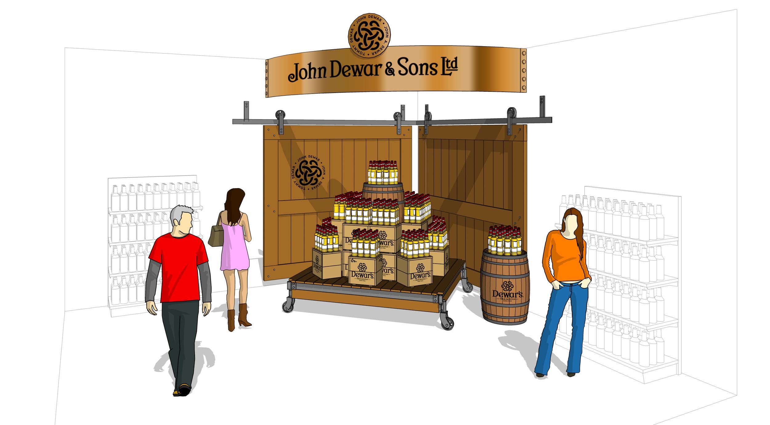 Distillery Corner color.jpg