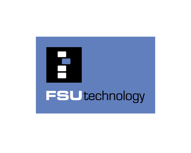 FSU logo.jpg