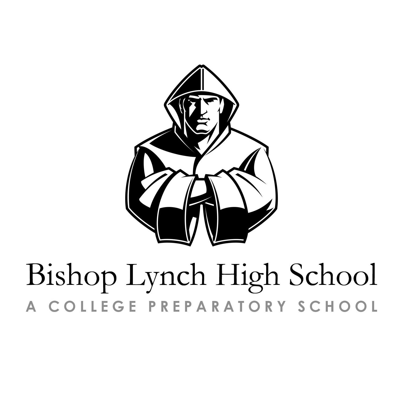 BL High School logo.jpg