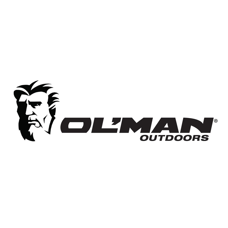 OLMAN-LOGOS-tobrent.jpg