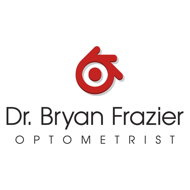 Dr Frazier Logo.jpg