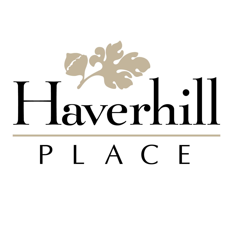 Haverhill Logo.jpg