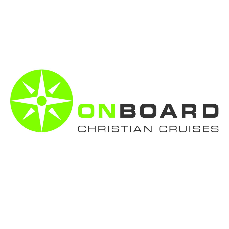 OCC Logo Design.jpg