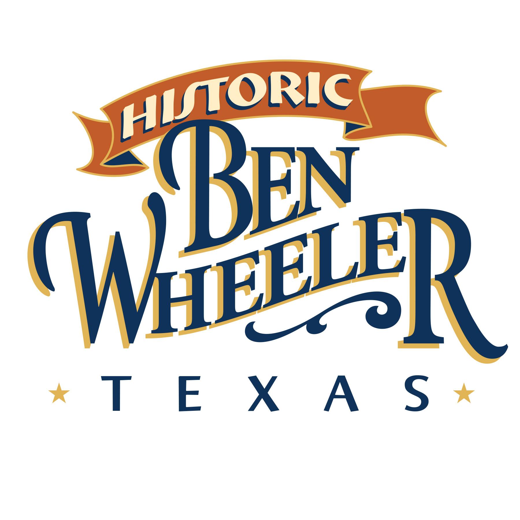 Ben Wheeler Logo.jpg