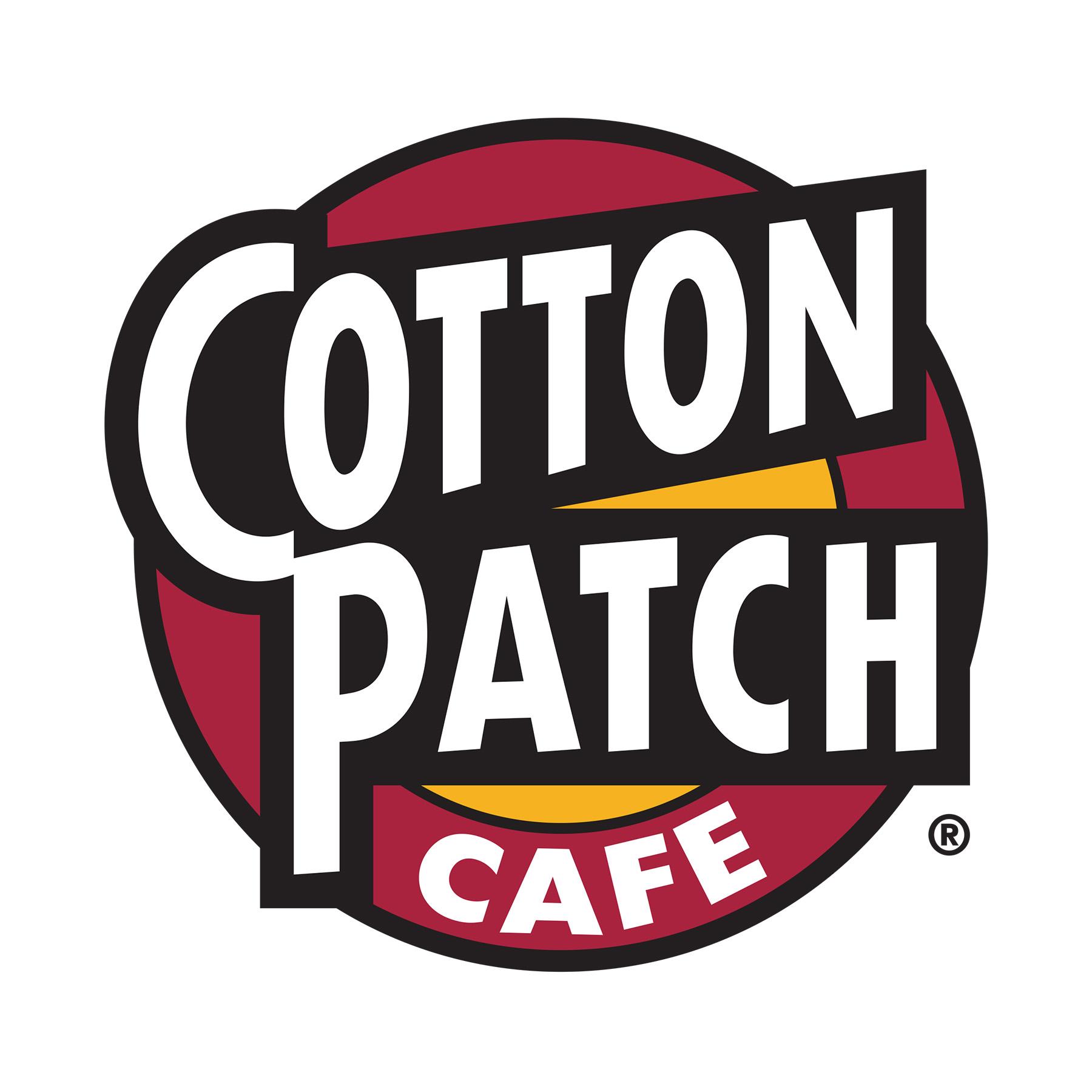 Cotton Patch Cafe.jpg