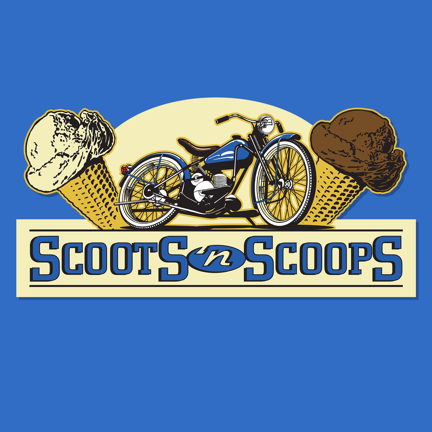 Scoots & Scoops.jpg
