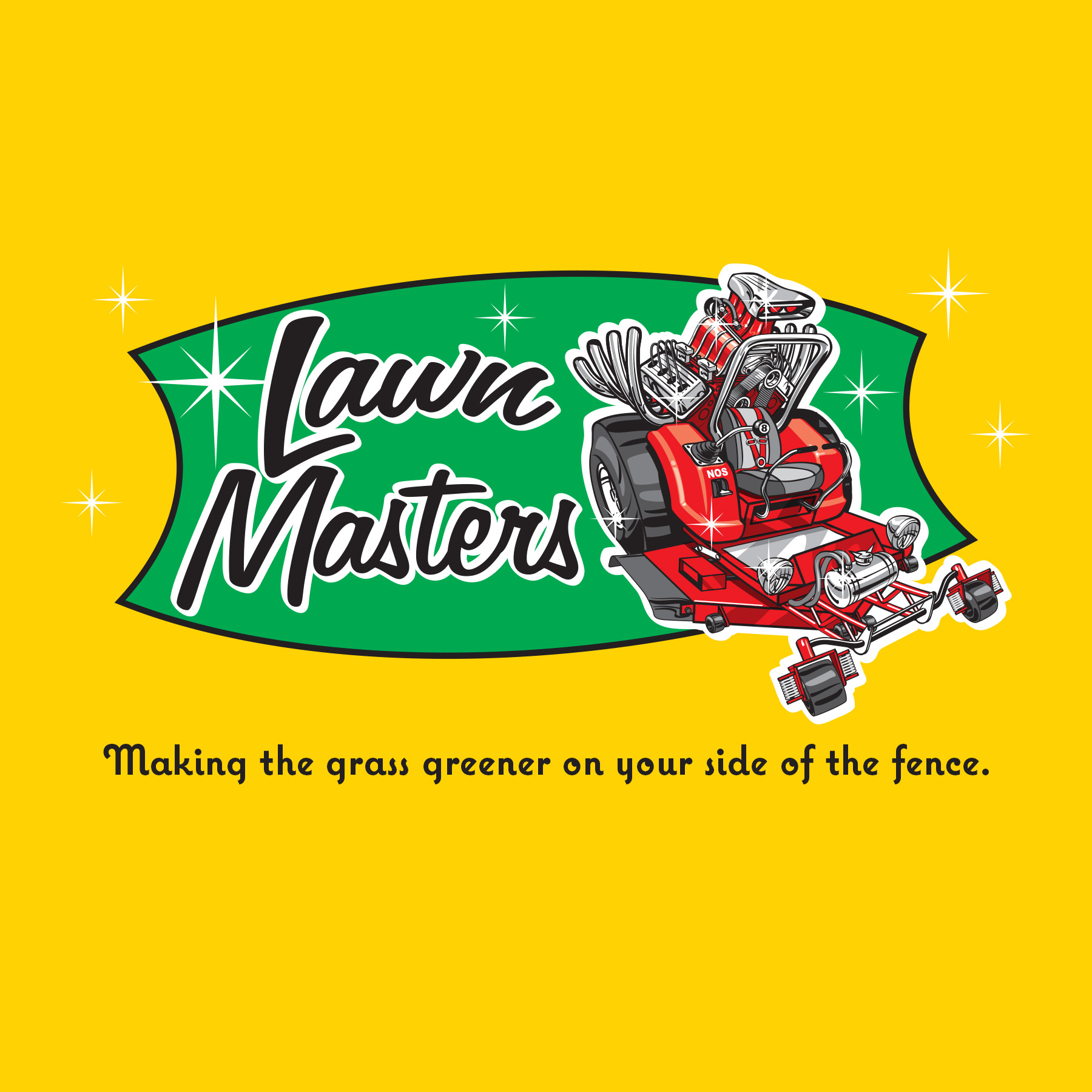Lawn Masters.jpg