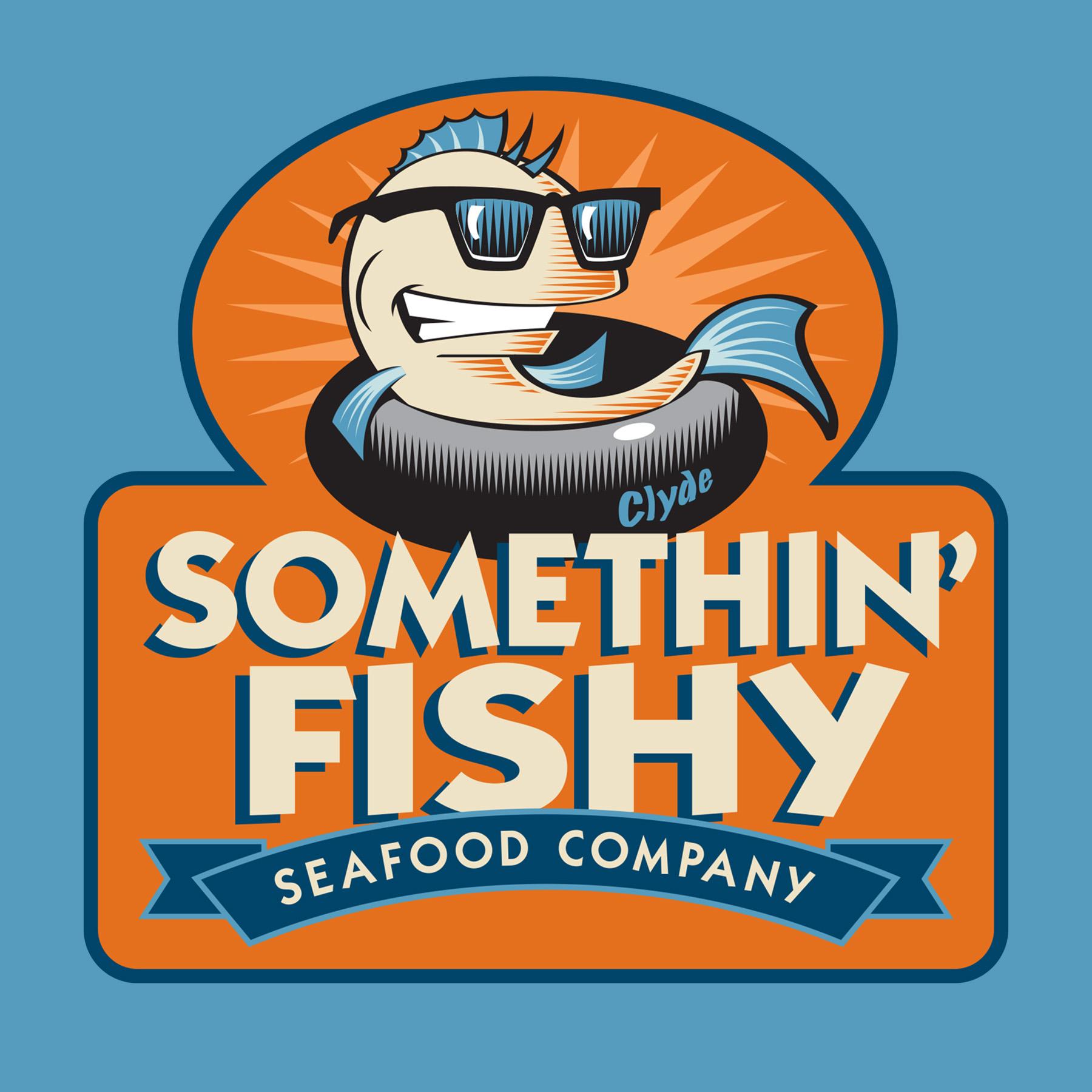 Somethin' Fishy.jpg