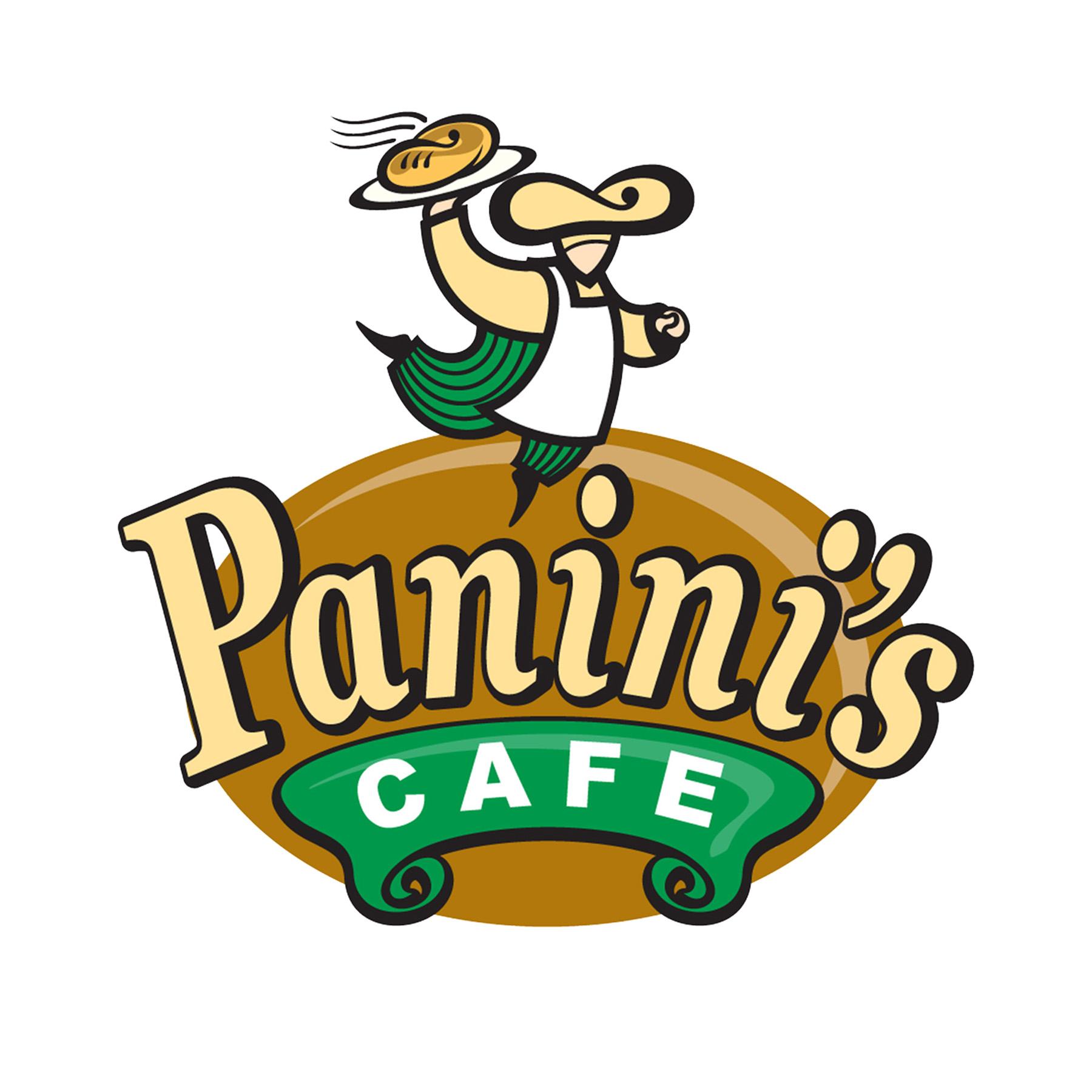 Panini's Cafe.jpg