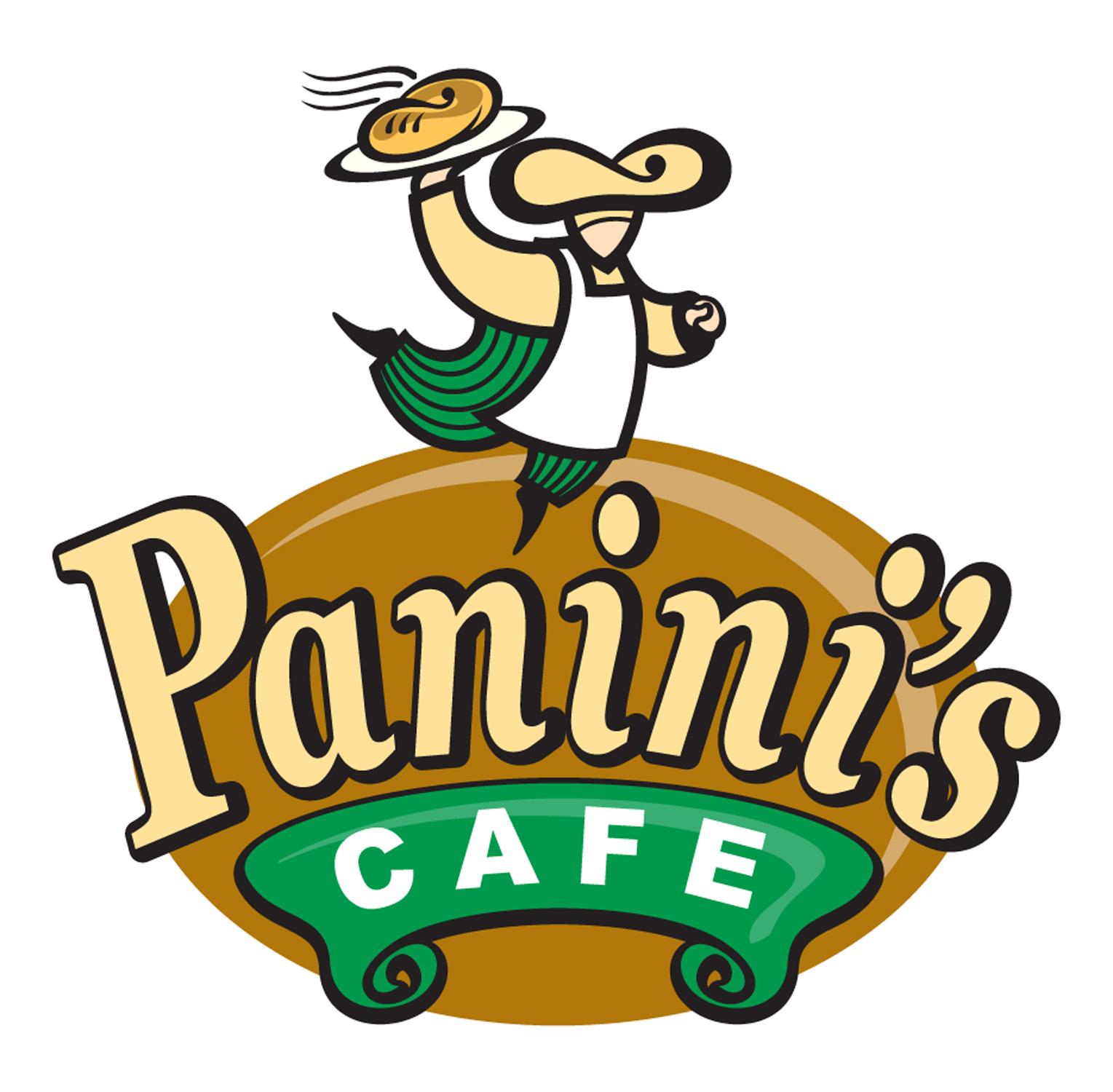 panini logo 2c.jpg