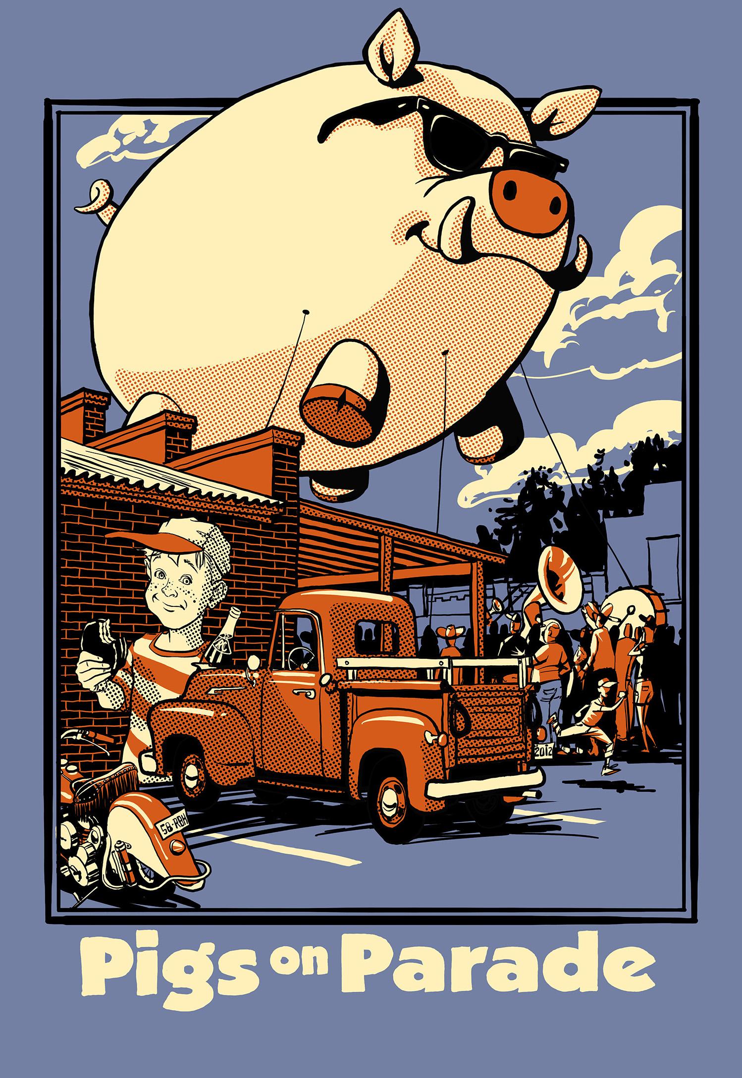 Pigs on Parade 2.jpg