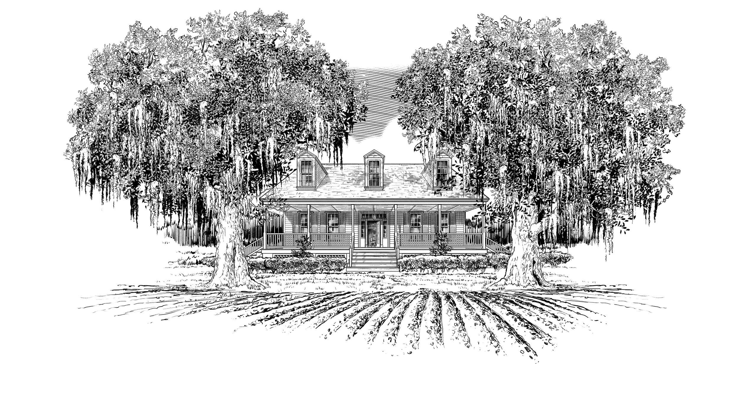 Marsh House final 3.jpg