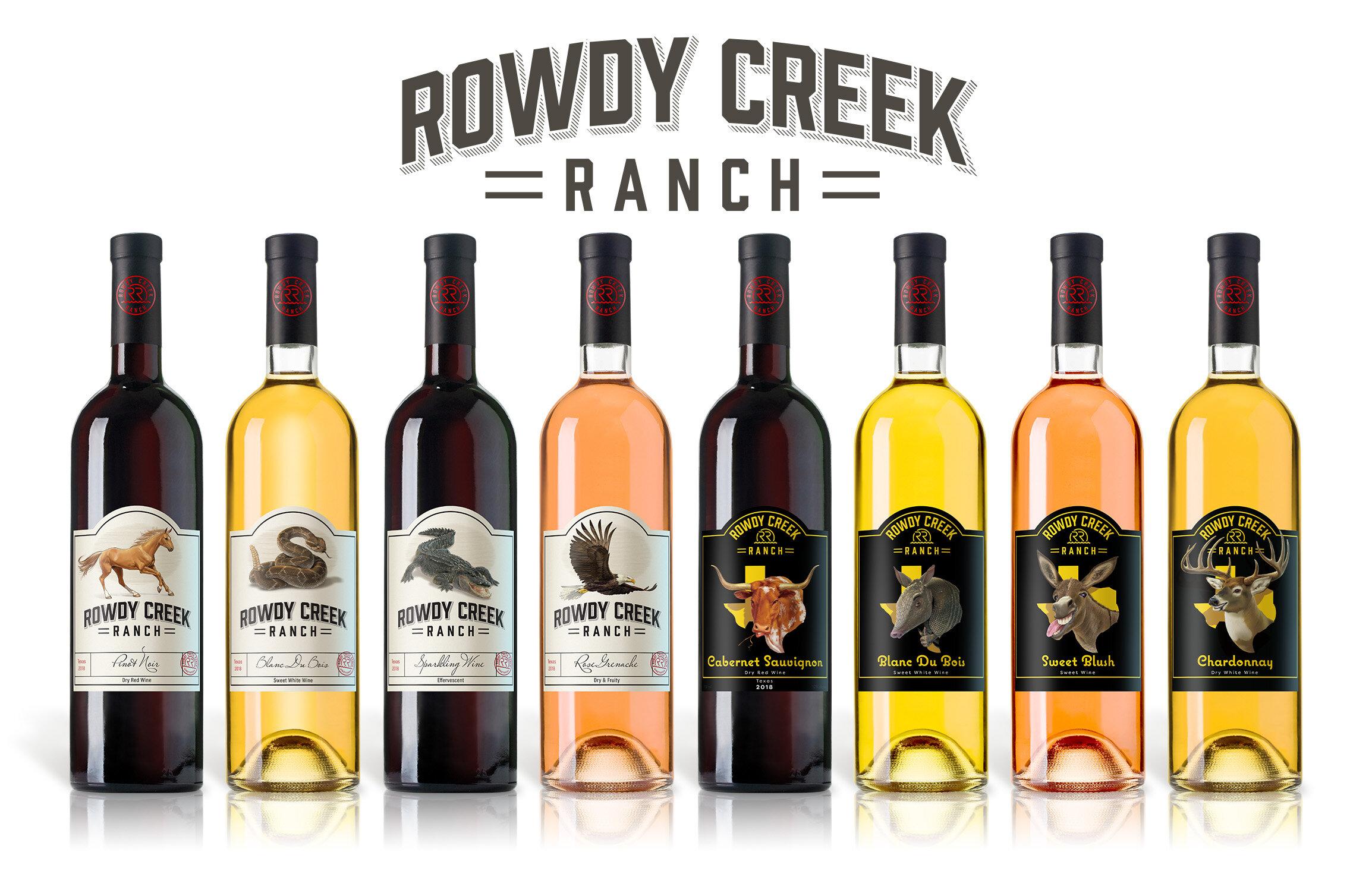 RCR Wine Lineup.jpg