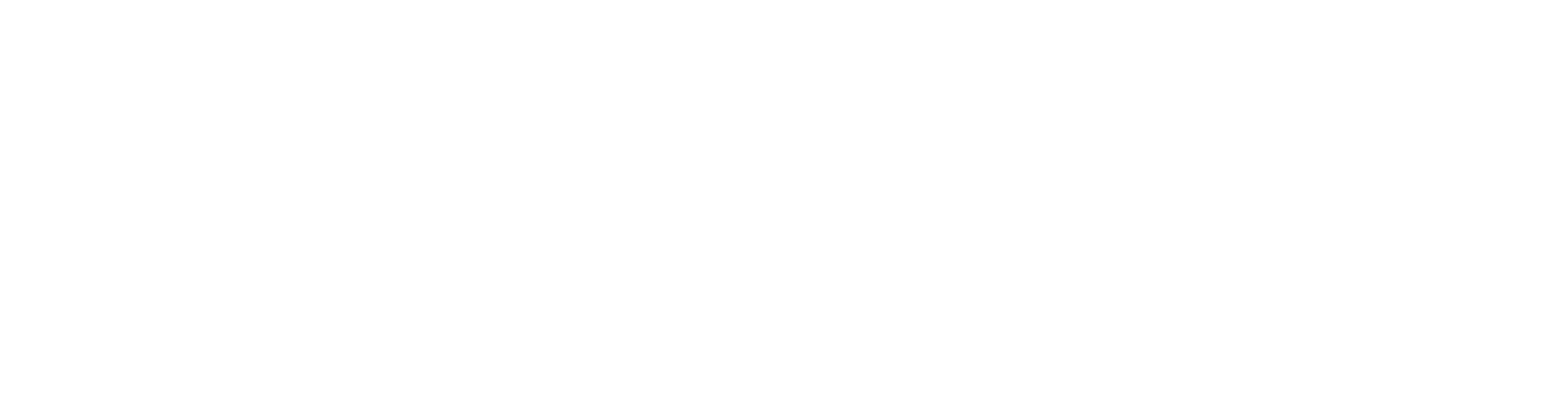 AND1 Hook Logo-01.png