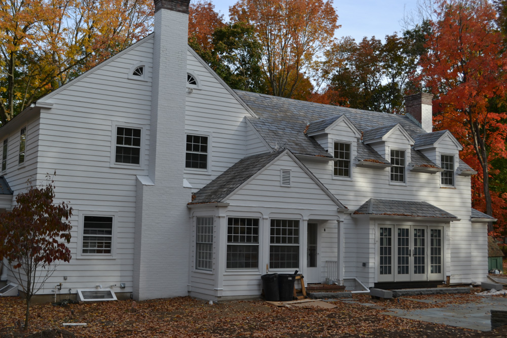 GQPainting-Residential-Boonton-After2.jpg