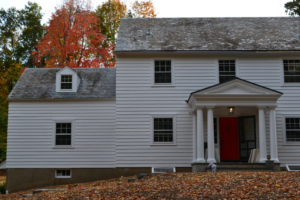 GQPainting-Residential-Boonton-After1.jpg