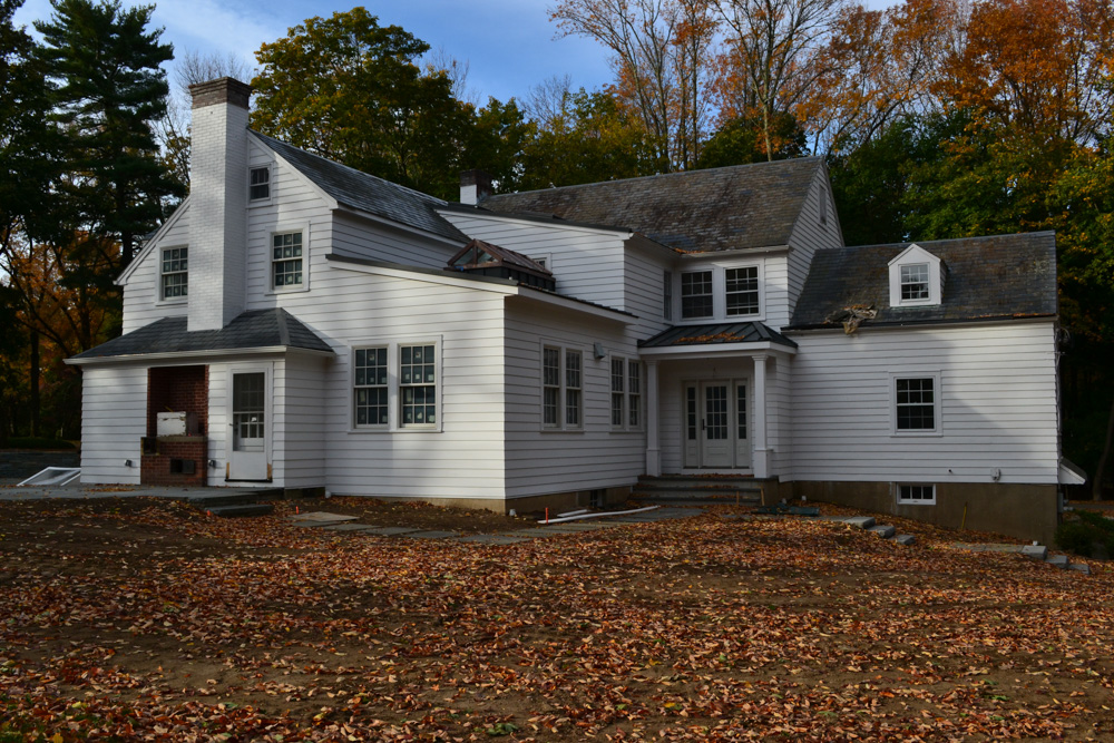 GQPainting-Residential-Boonton-After3.jpg