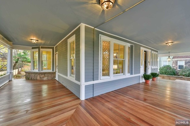 deck staining and wood siding painting by professional painters