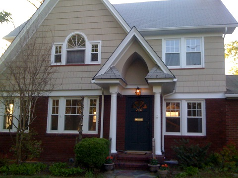 exterior wood siding painting, exterior exterior cedar shake painting, exterior painting, exterior painters