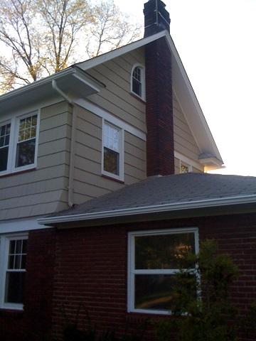 exterior painting, exterior wood siding painting, exterior cedar shake painting, exterior painters, exterior painting