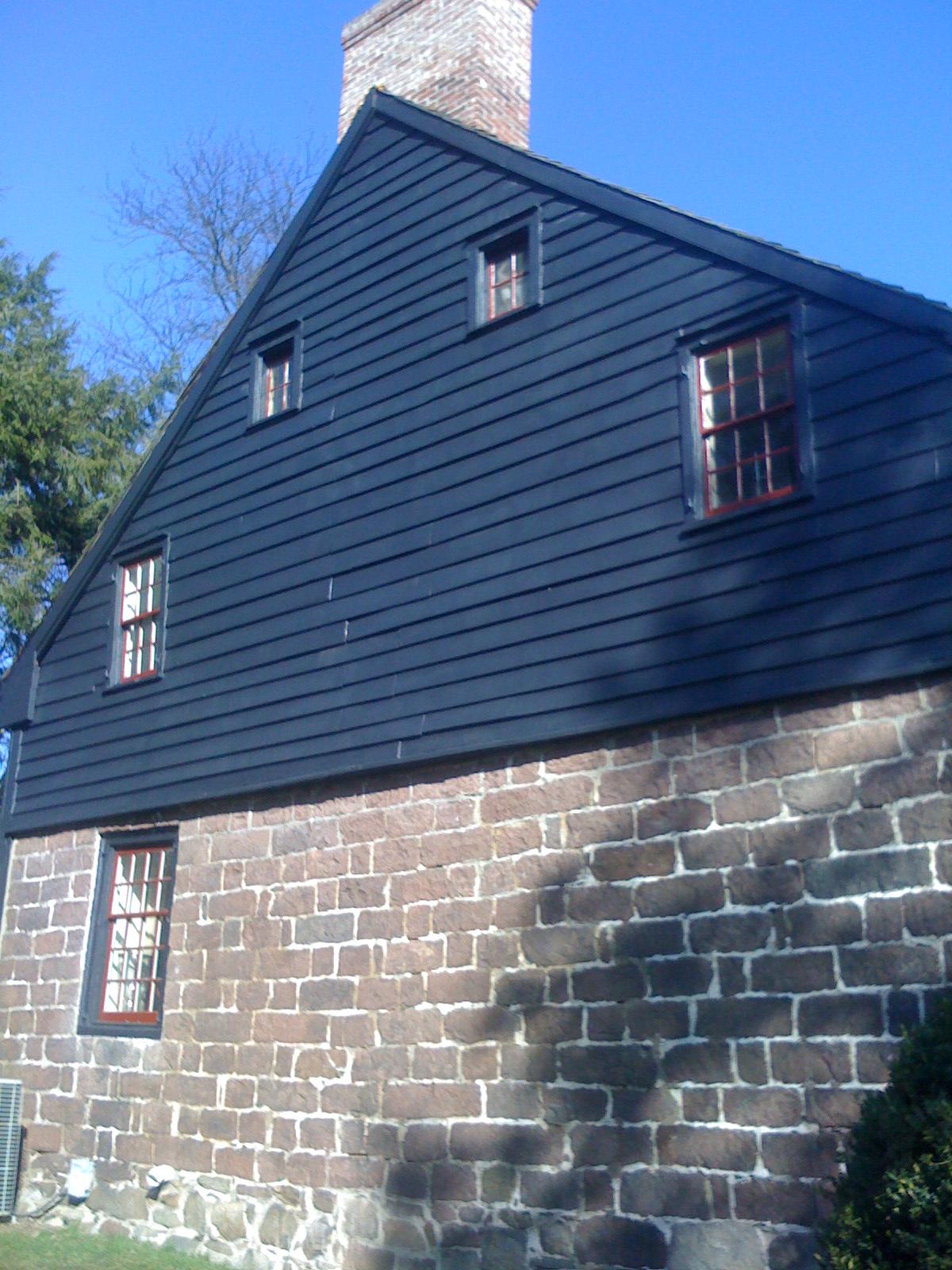 exterior painters, wood siding painters, exterior wood siding paint*,