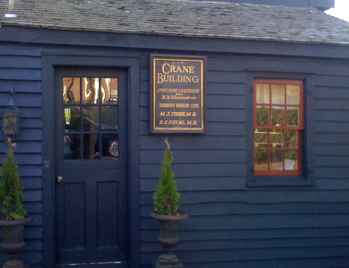 exterior wood siding painting, exterior wood siding painters, exterior painters, exterior painting, exterior painting company, exterior painting contractor, exterior house painter