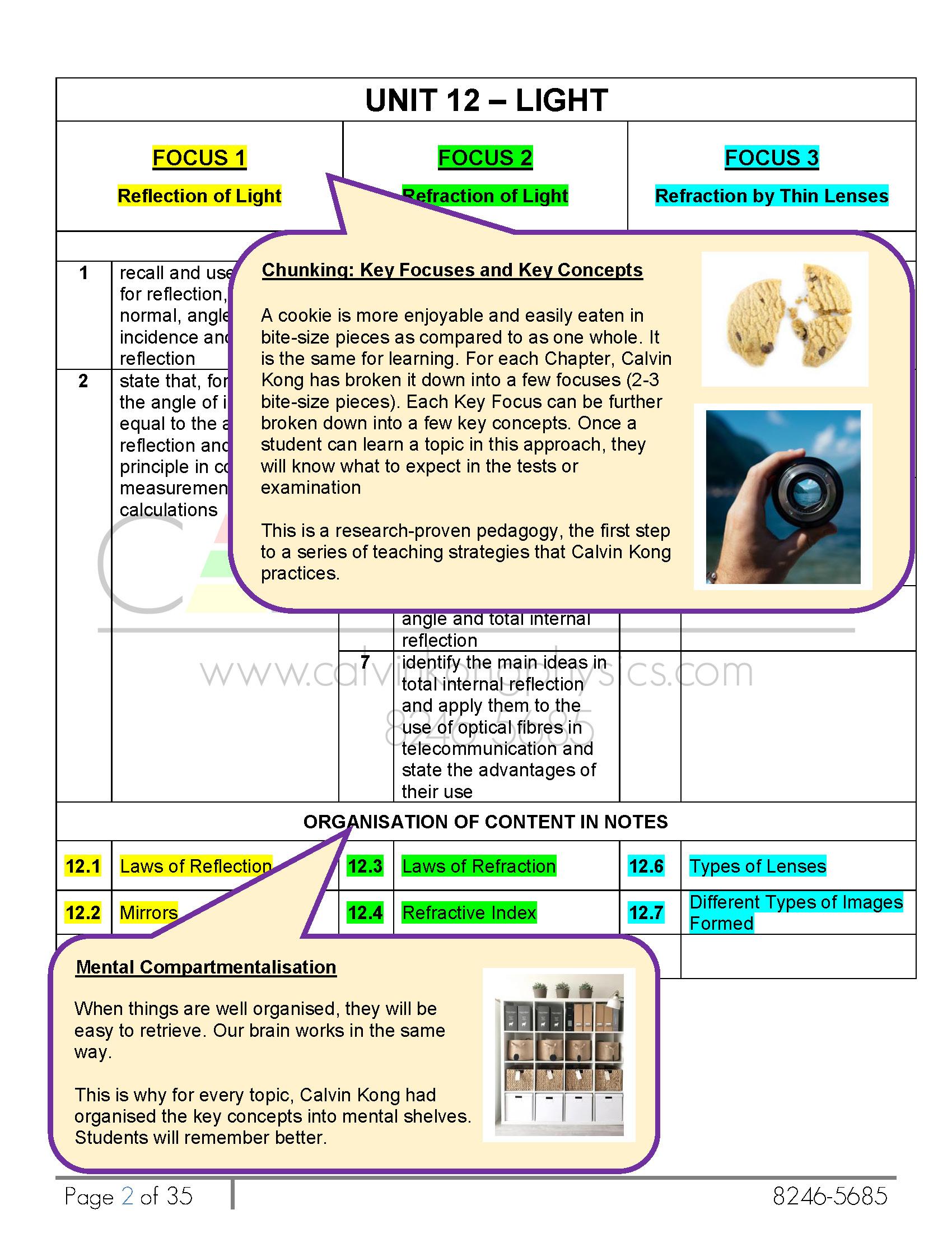 02. Unit 12 - Light_N v12 Sample_Page_2.jpg