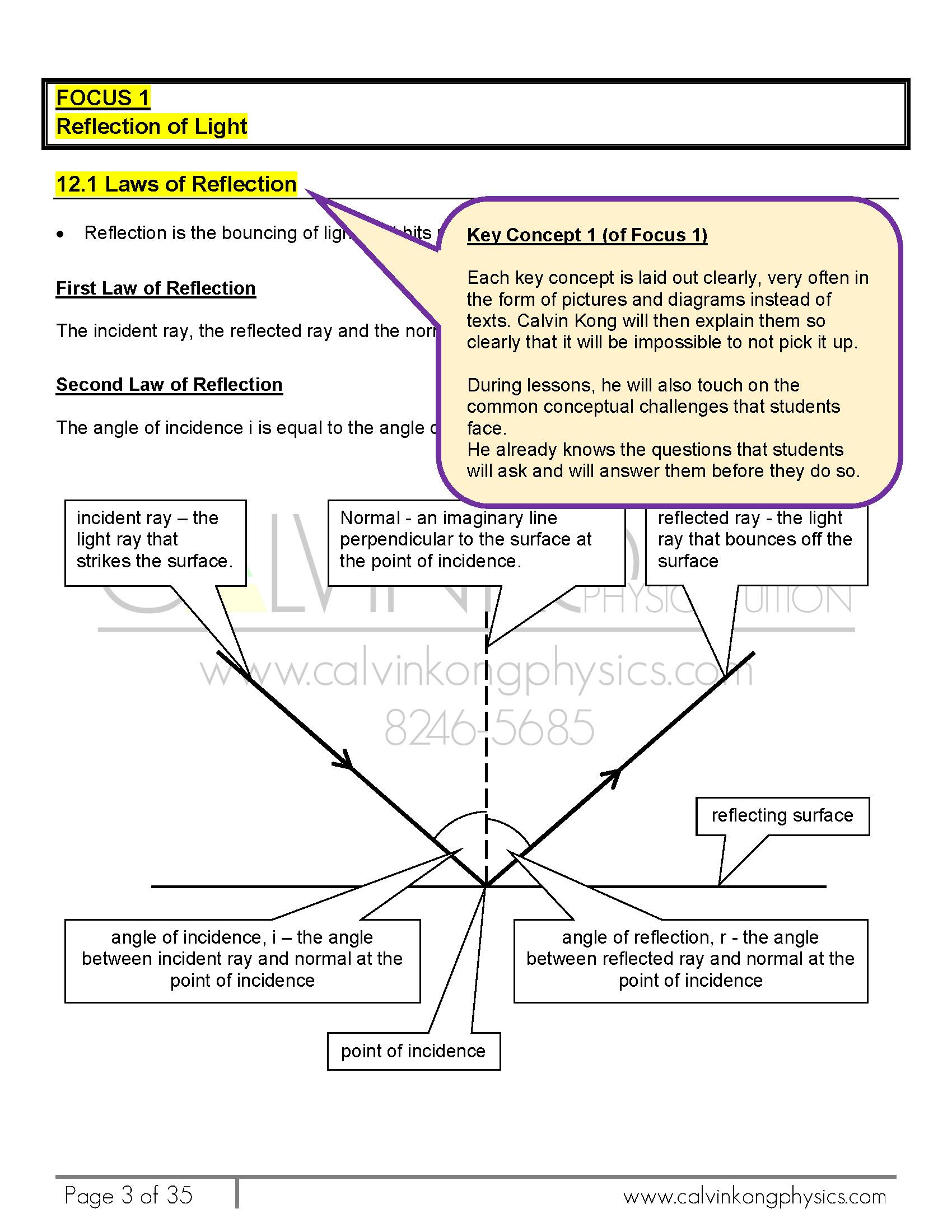 02. Unit 12 - Light_N v12 Sample_Page_3.jpg