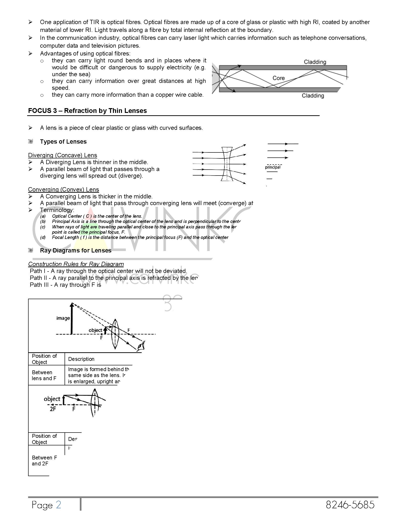 12. Light v11_Page_2.jpg
