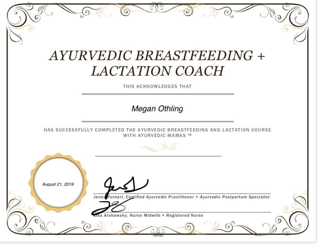 breastfeeding cert.JPG