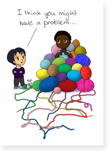 yarn-fanatic-card_front.png