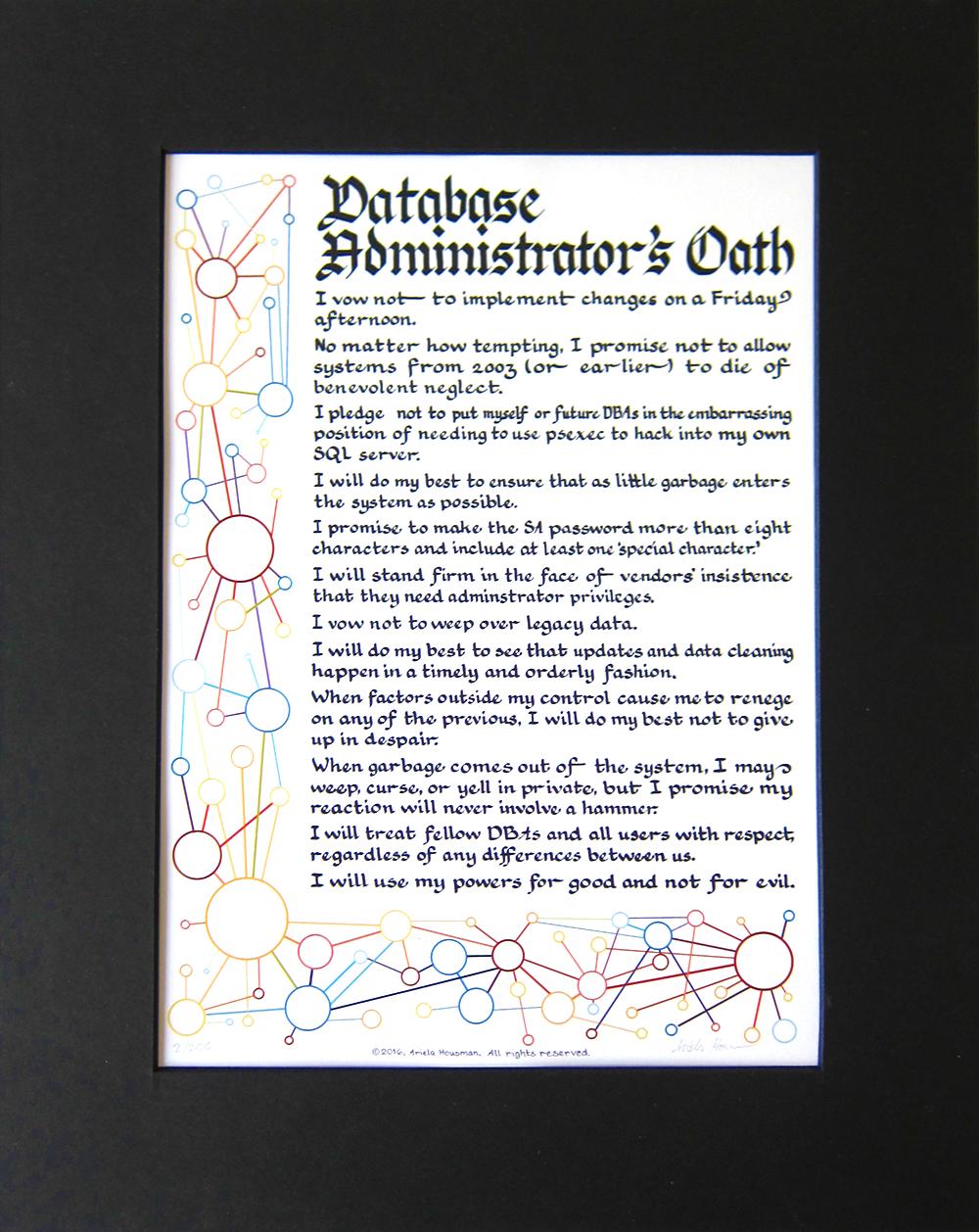 database-administrators-oath.png