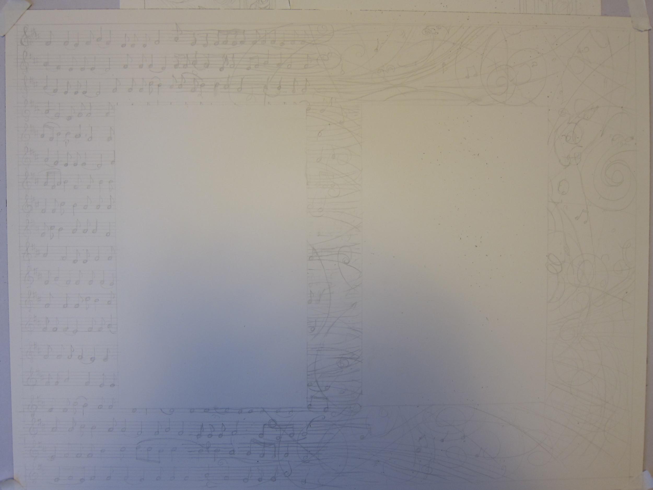 lineartforsarah3.jpg