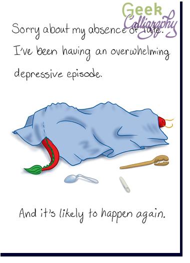 GC-201704-Depression_outside-no-envelope.png