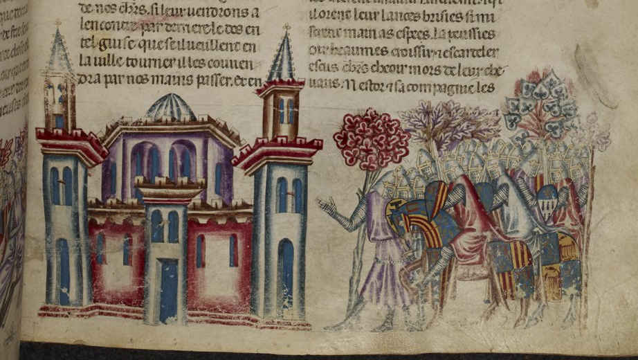 Royal MS 20 D I fol. 35r