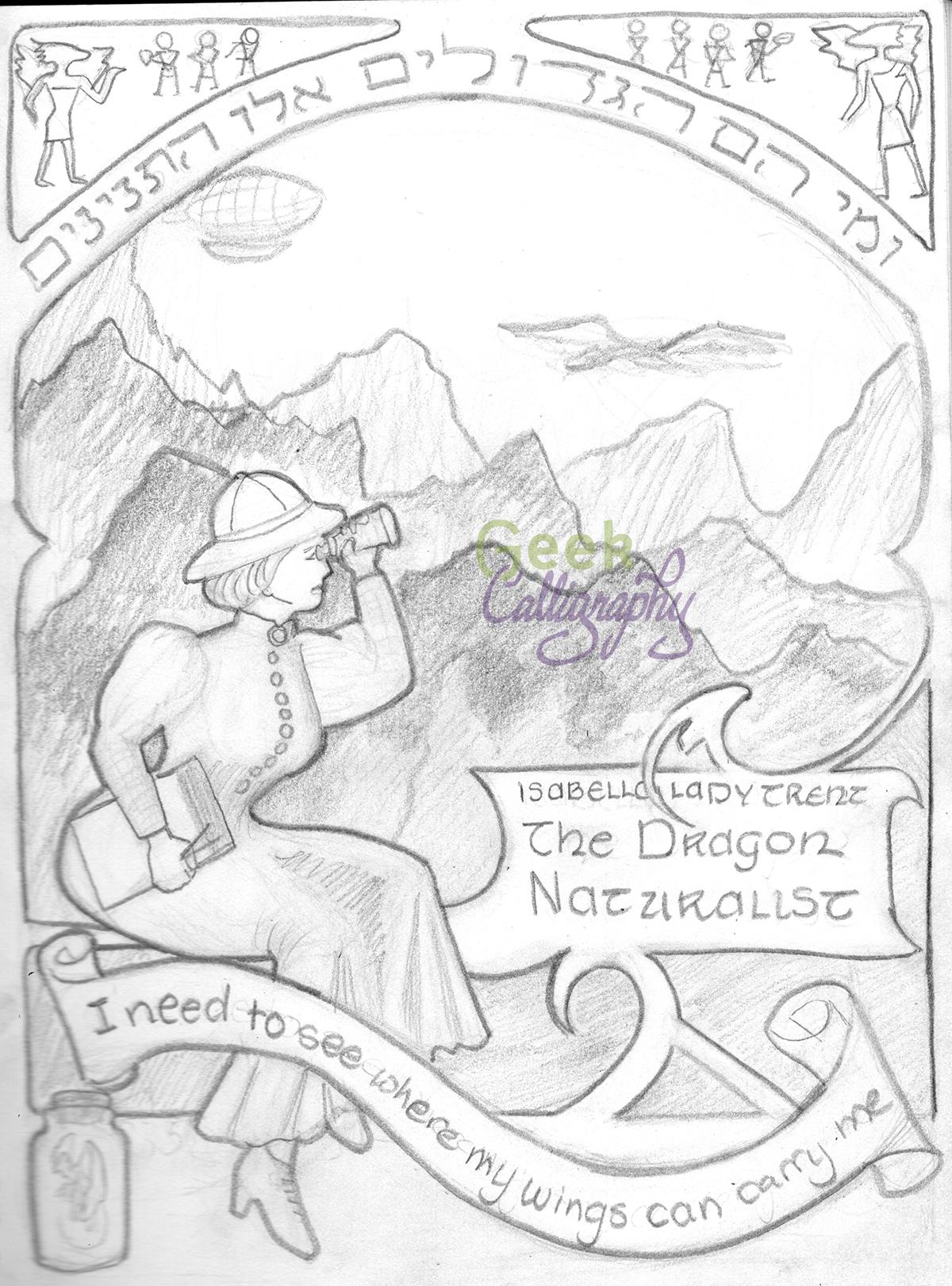 Dragon Naturalist Proposal Sketch.png