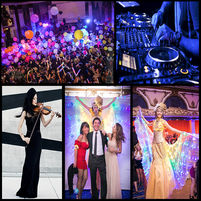 wonderlandnye_collage1.png