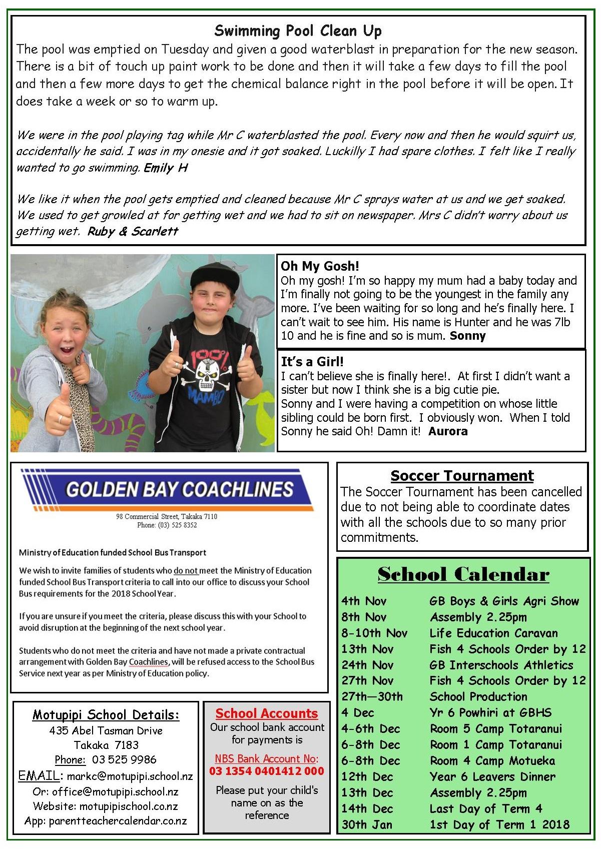 2nd November 2017 Page 4.jpg