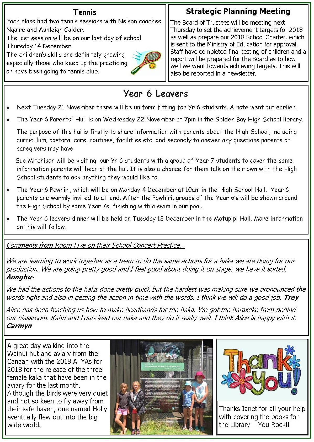 16th November 2017 Page 2.jpg