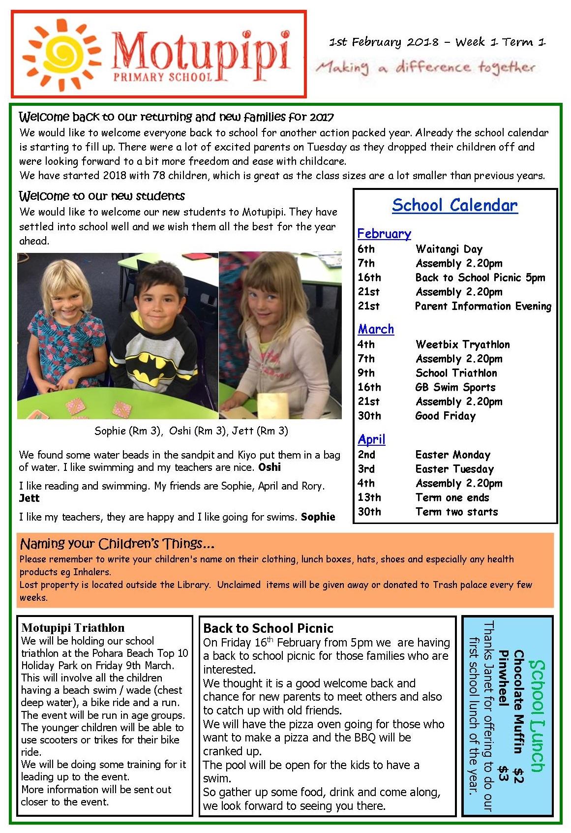 1st Feb Page 1.jpg