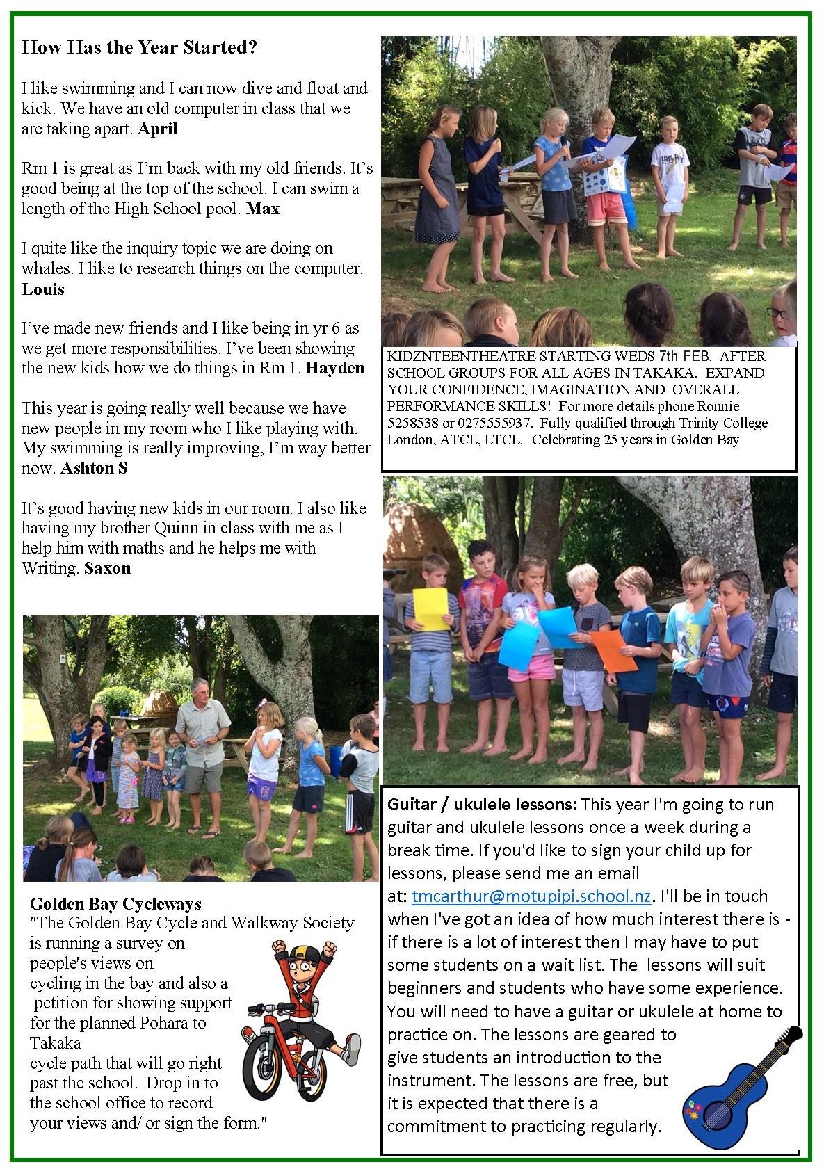8th Feb Page 3.jpg