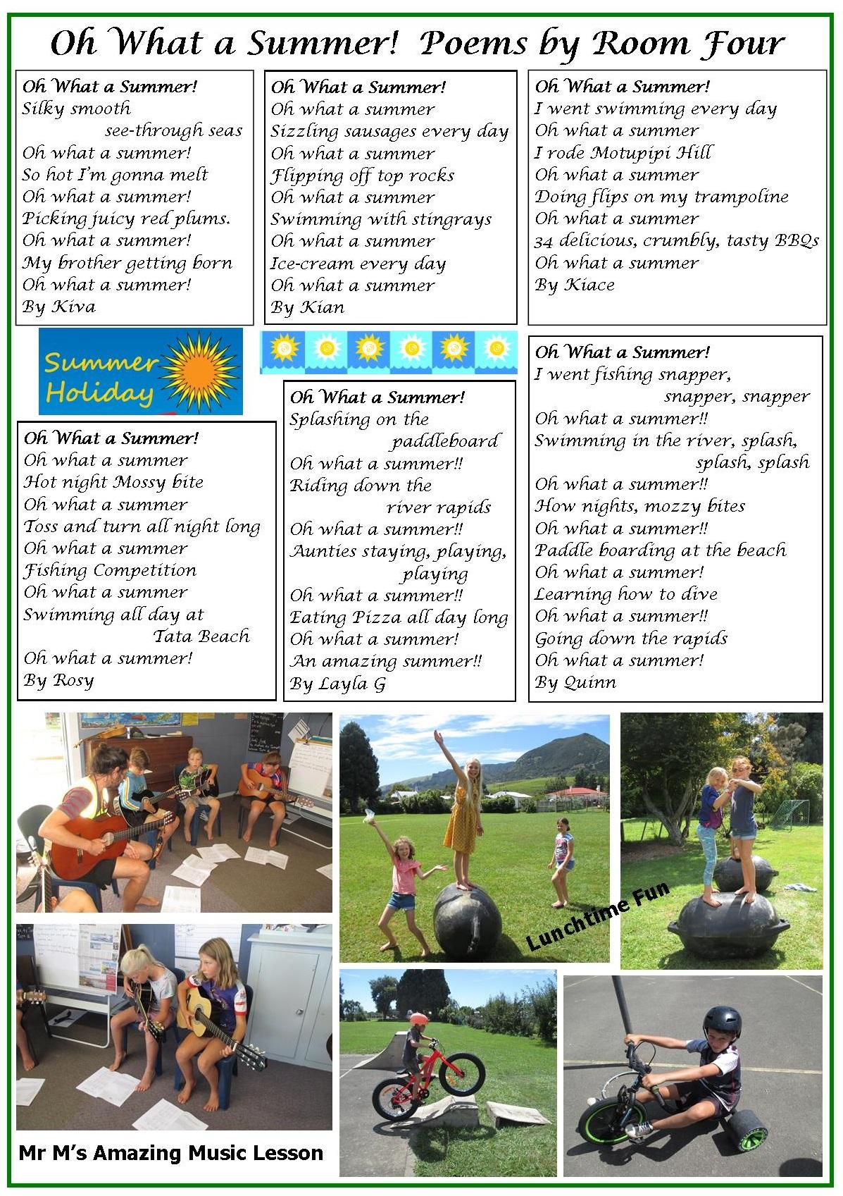 15th Feb Page 3.jpg