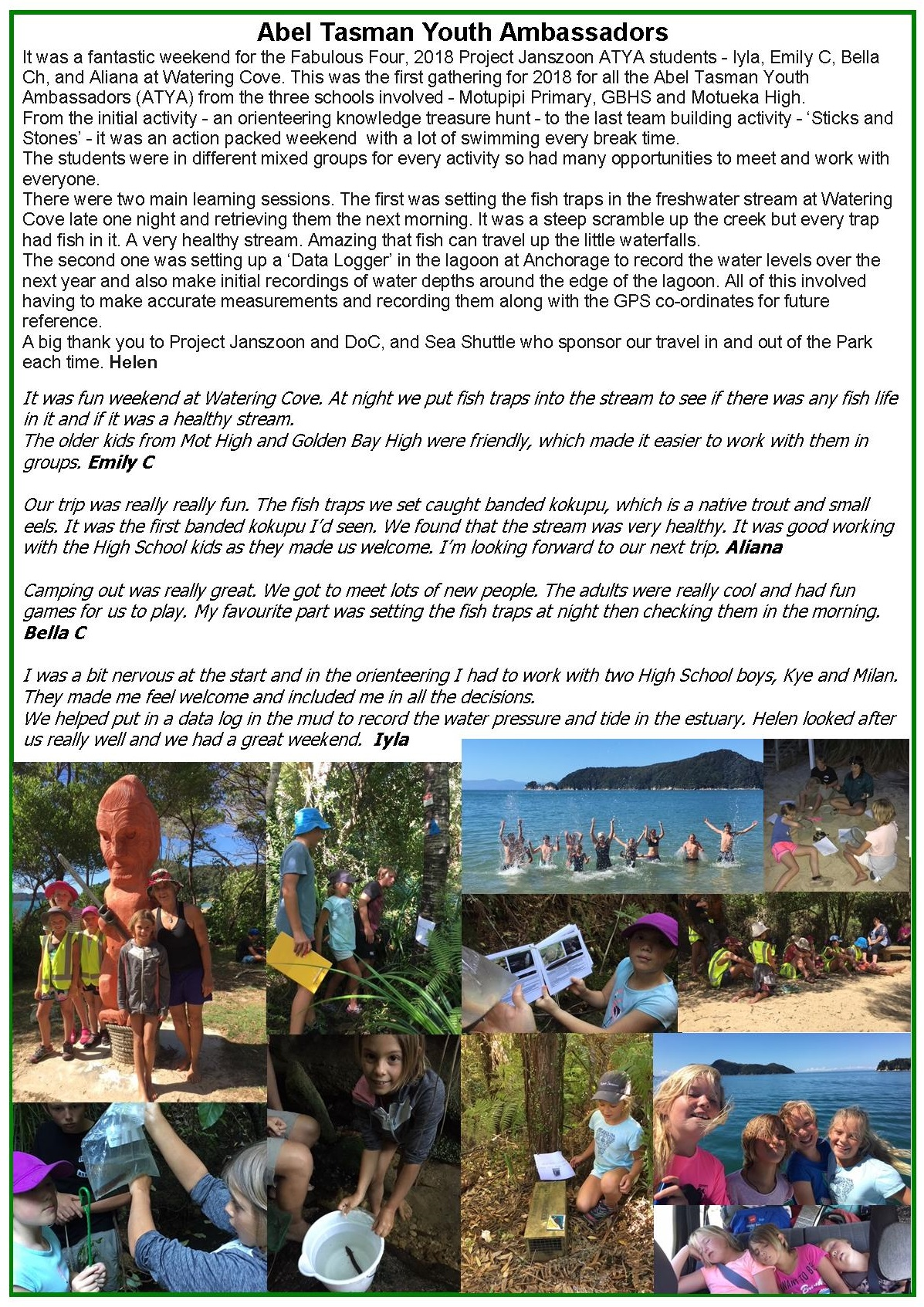 22nd Feb Page 3.jpg
