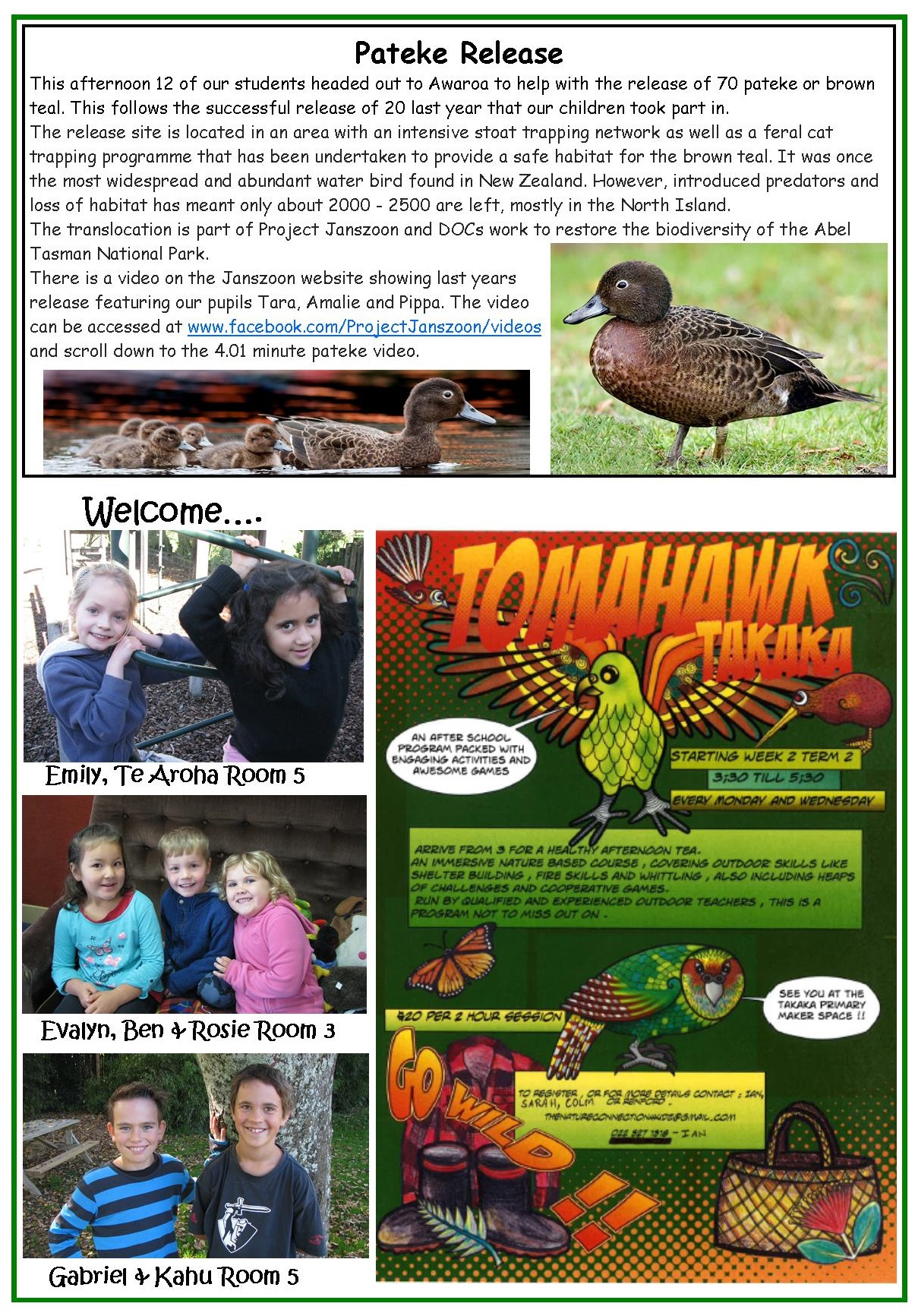 3rd May Page 3.jpg