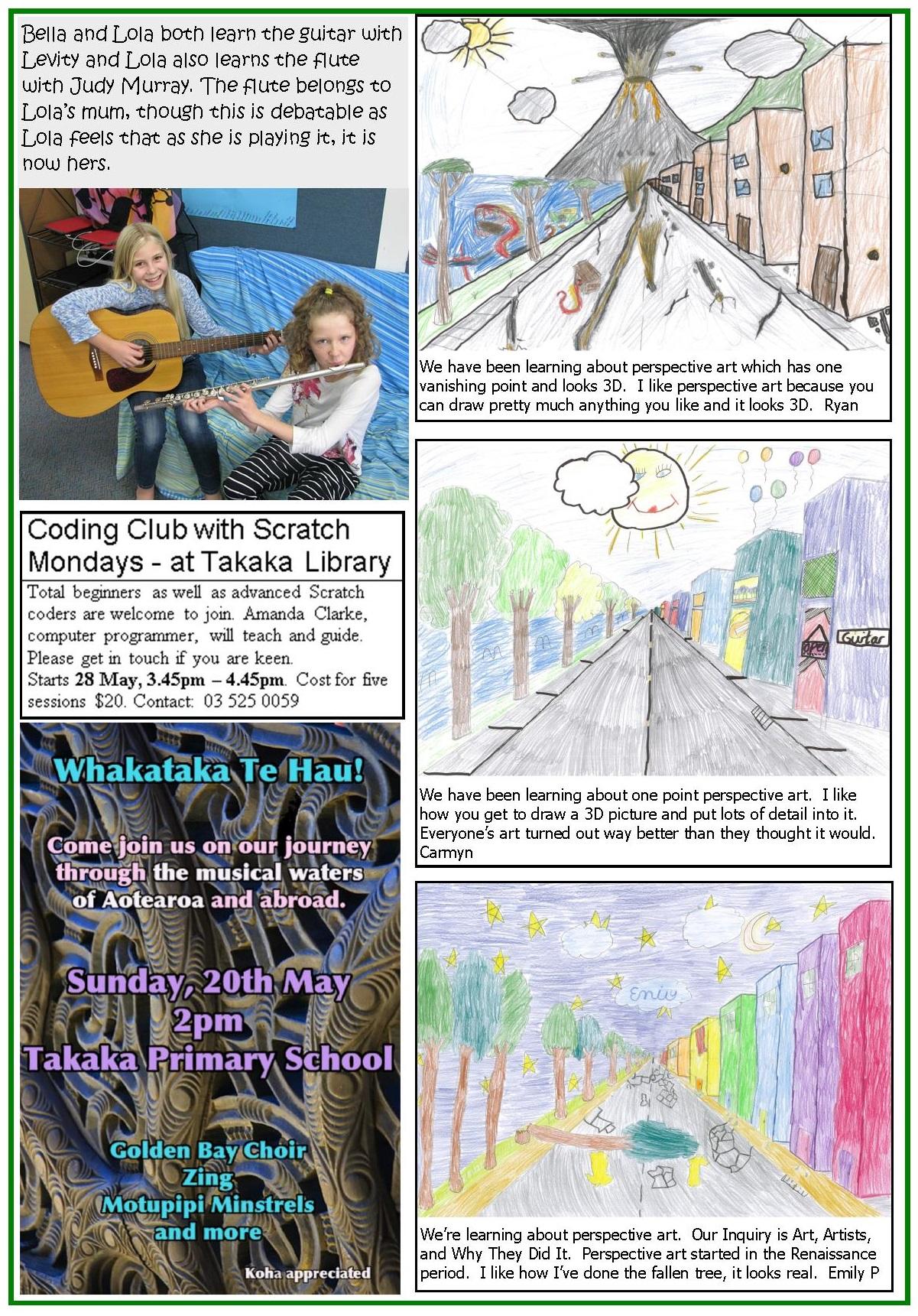 17th May 2018 Page 4.jpg