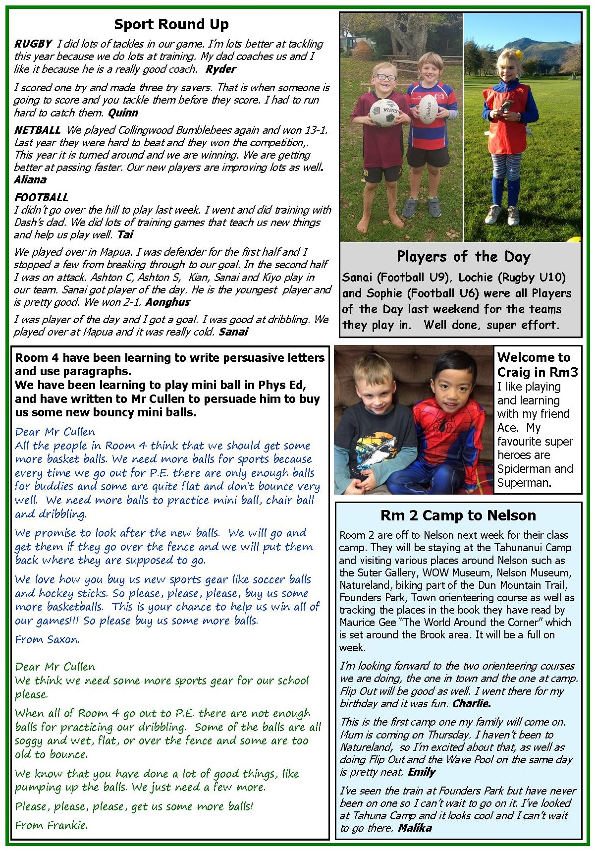 31st May 2018 Page 2.jpg