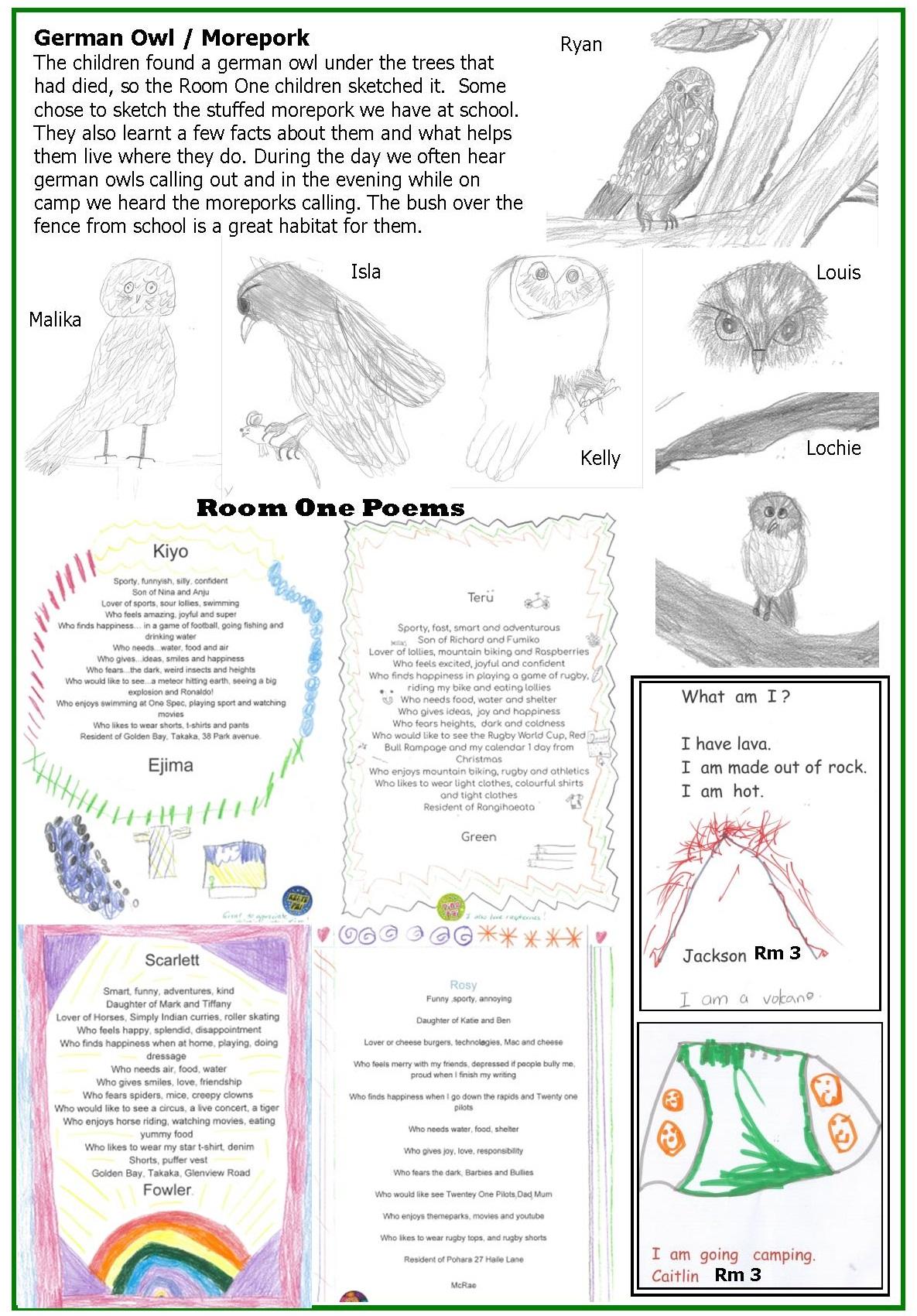 14th Feb Page 2.jpg