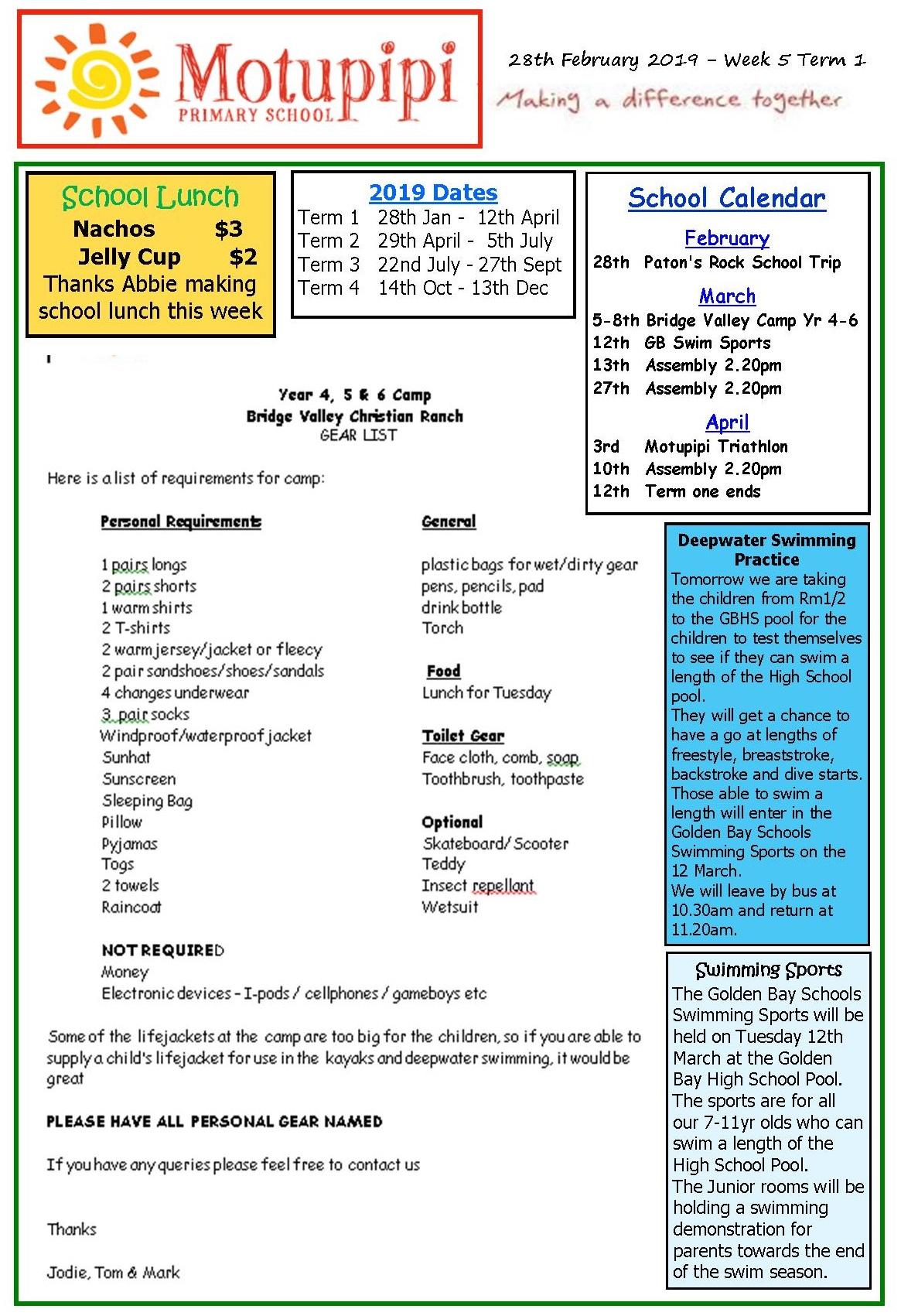 28th Feb Page 1.jpg